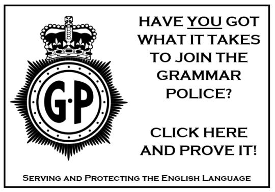 grammar-police-link