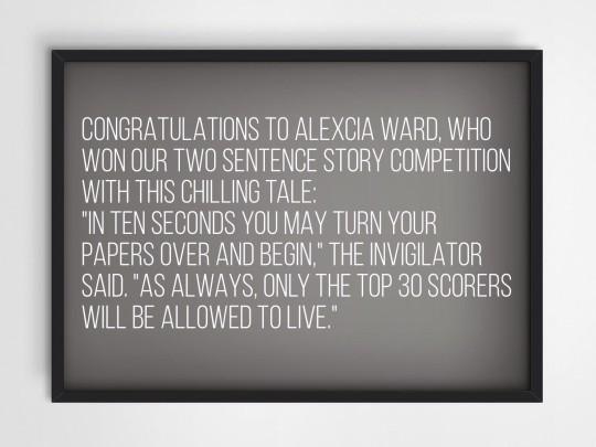 two-sentence-story-winner