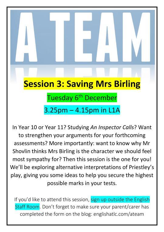 a-team-poster-saving-mrs-birling